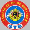Logo STB 16 hover